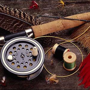 Охотничьи и рыболовные магазины Богатых Сабов