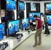 Магазины электроники в Богатых Сабах