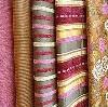 Магазины ткани в Богатых Сабах