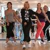Школы танцев в Богатых Сабах