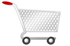 НПФ ЭКО групп - иконка «продажа» в Богатых Сабах